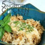 LWSL-chicken-rice-bake-plated-square