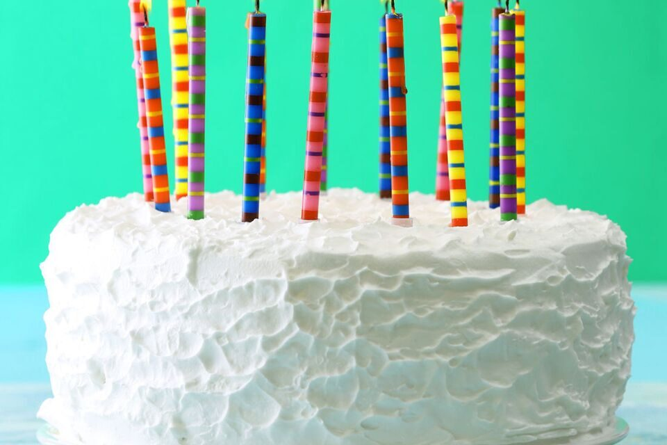 5 Ways to Create Meaningful Birthdays