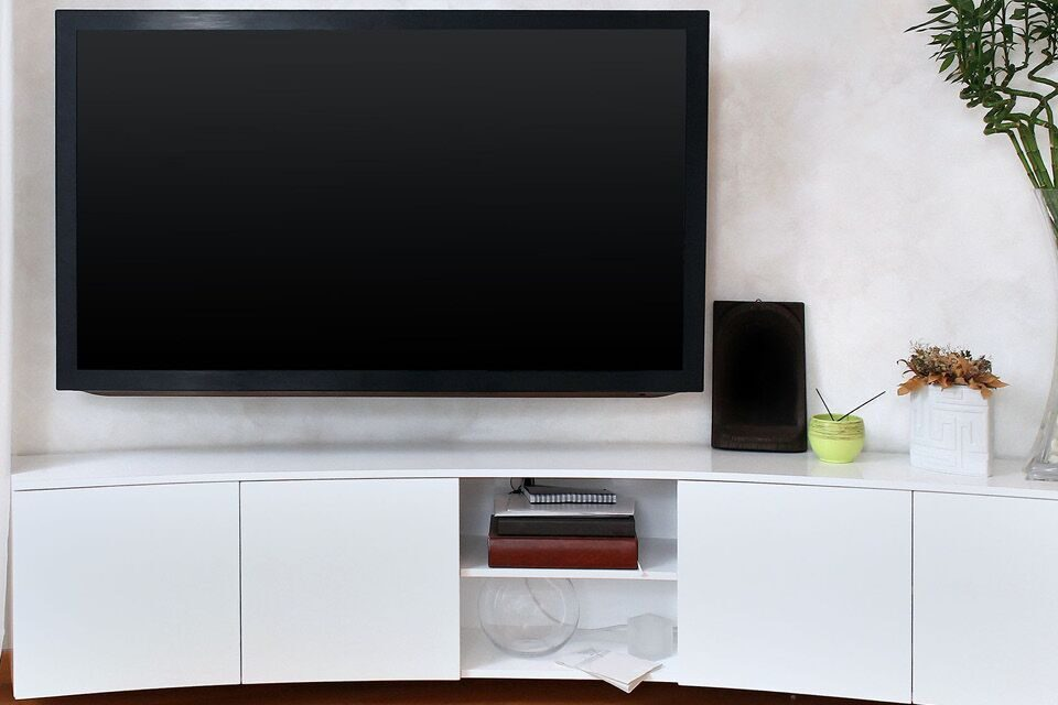 How to Save Money on Cable