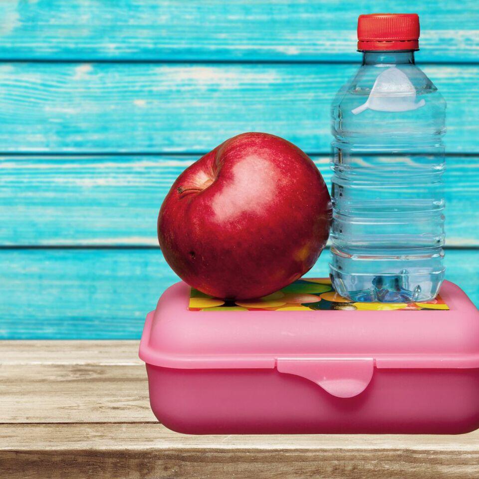 Living Well Spending Less: 10 Tips For Packing Better