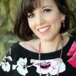 Melinda is a speaker, writing coach and author.
