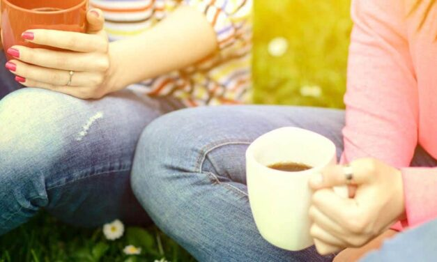 How to Cultivate Meaningful Relationships