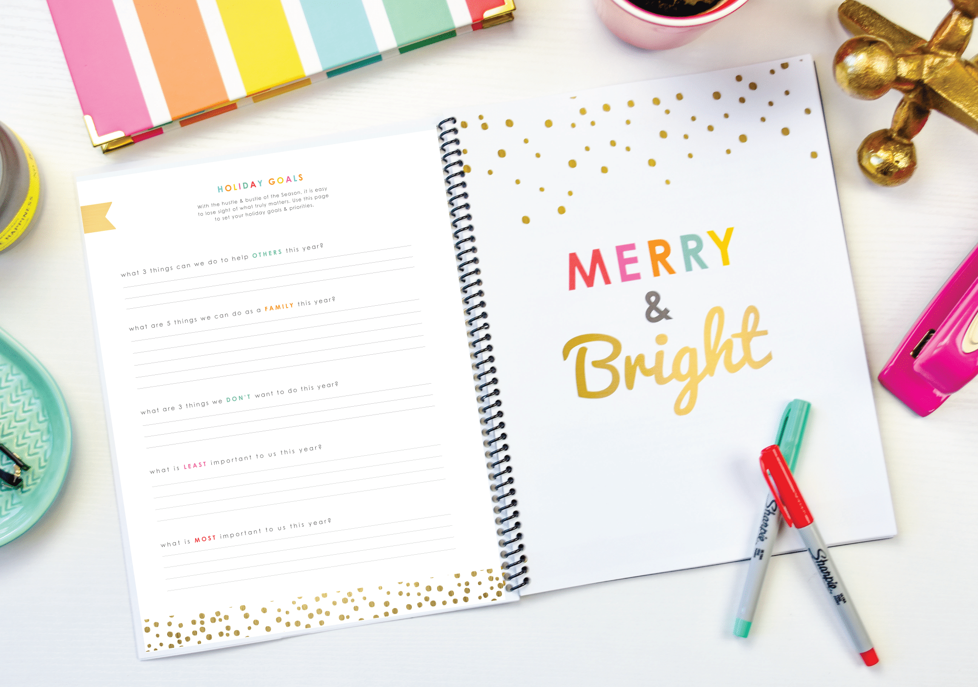 2016-holiday-planner2