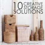 creative-storage-solutions-square
