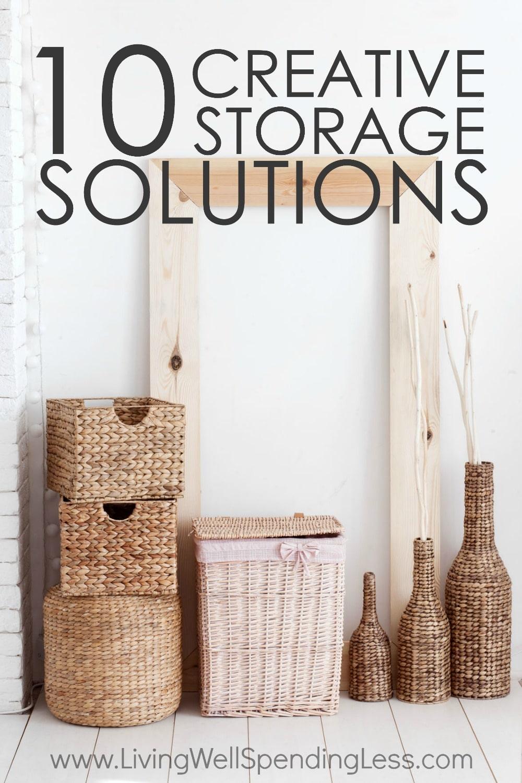 creative-storage-solutions-vertical