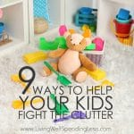fight-the-clutter-square