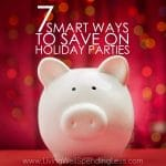 holiday-parties-square