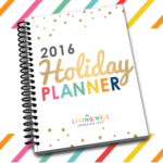 holiday-planner-2016_square