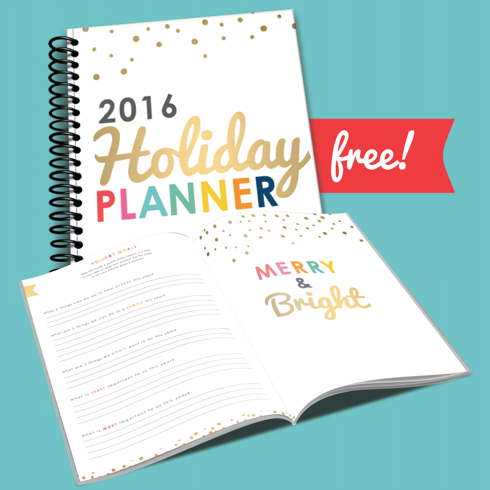 ... 2016 holiday planner sent straight to your inbox get my holiday