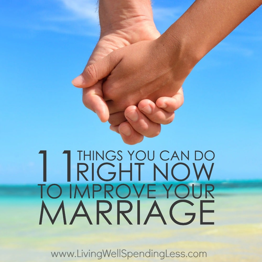 improve-your-marriage-square