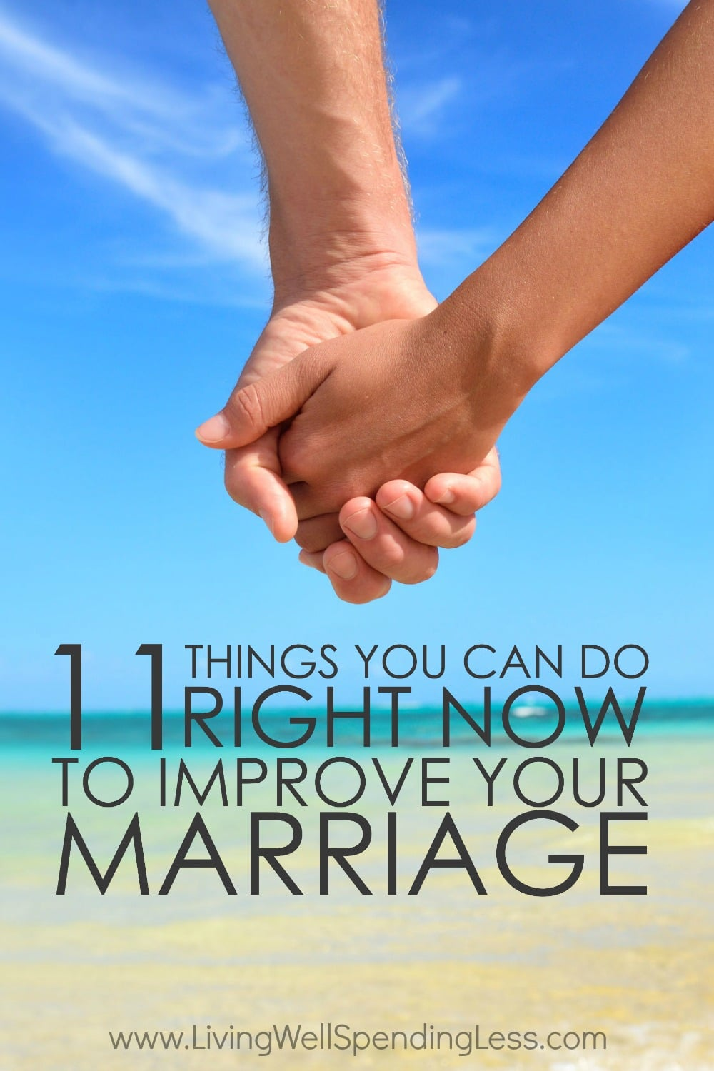 improve-your-marriage-vertical