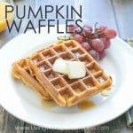 pumpkin-waffles-square