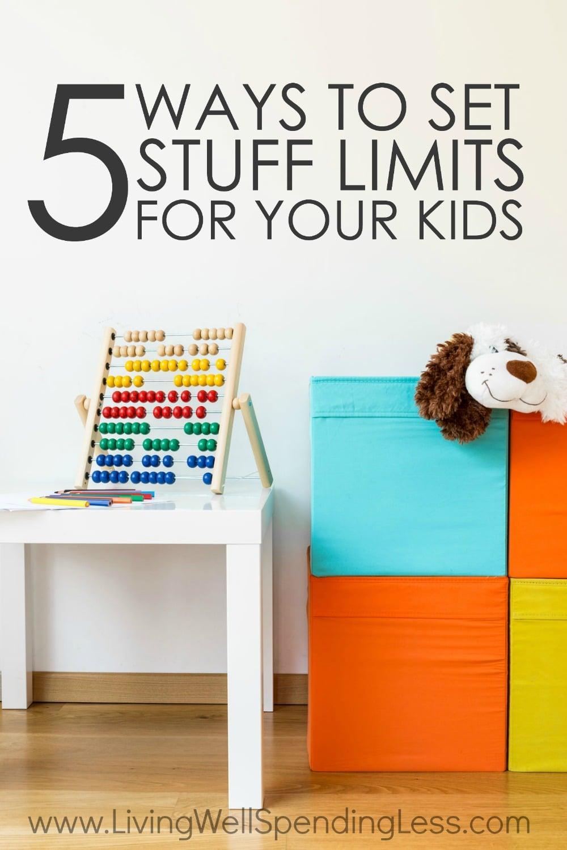 stuff-limits-vertical