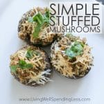 stuffed-mushrooms-square