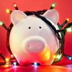 7 Smart Ways to Save on Holiday Parties | Holiday Savings Tips | Holiday Party Tips