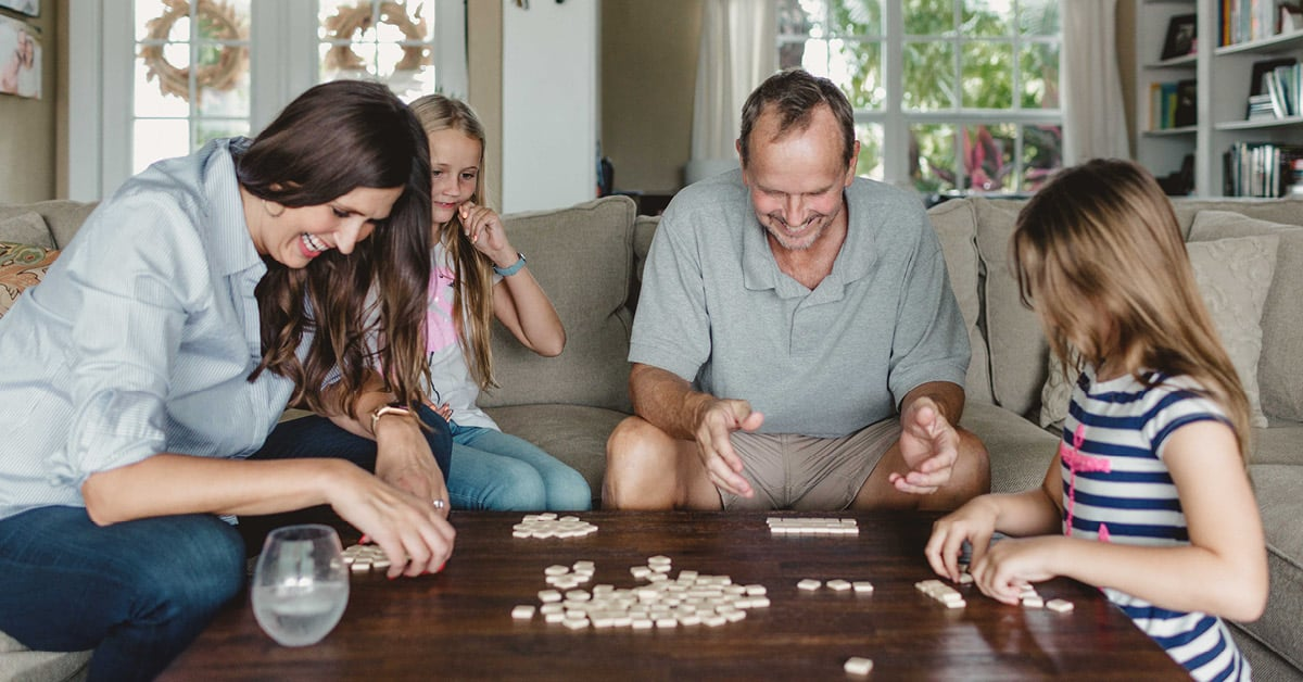 Our Top 10 Family Games Best Games For Kids Ages 7 Up