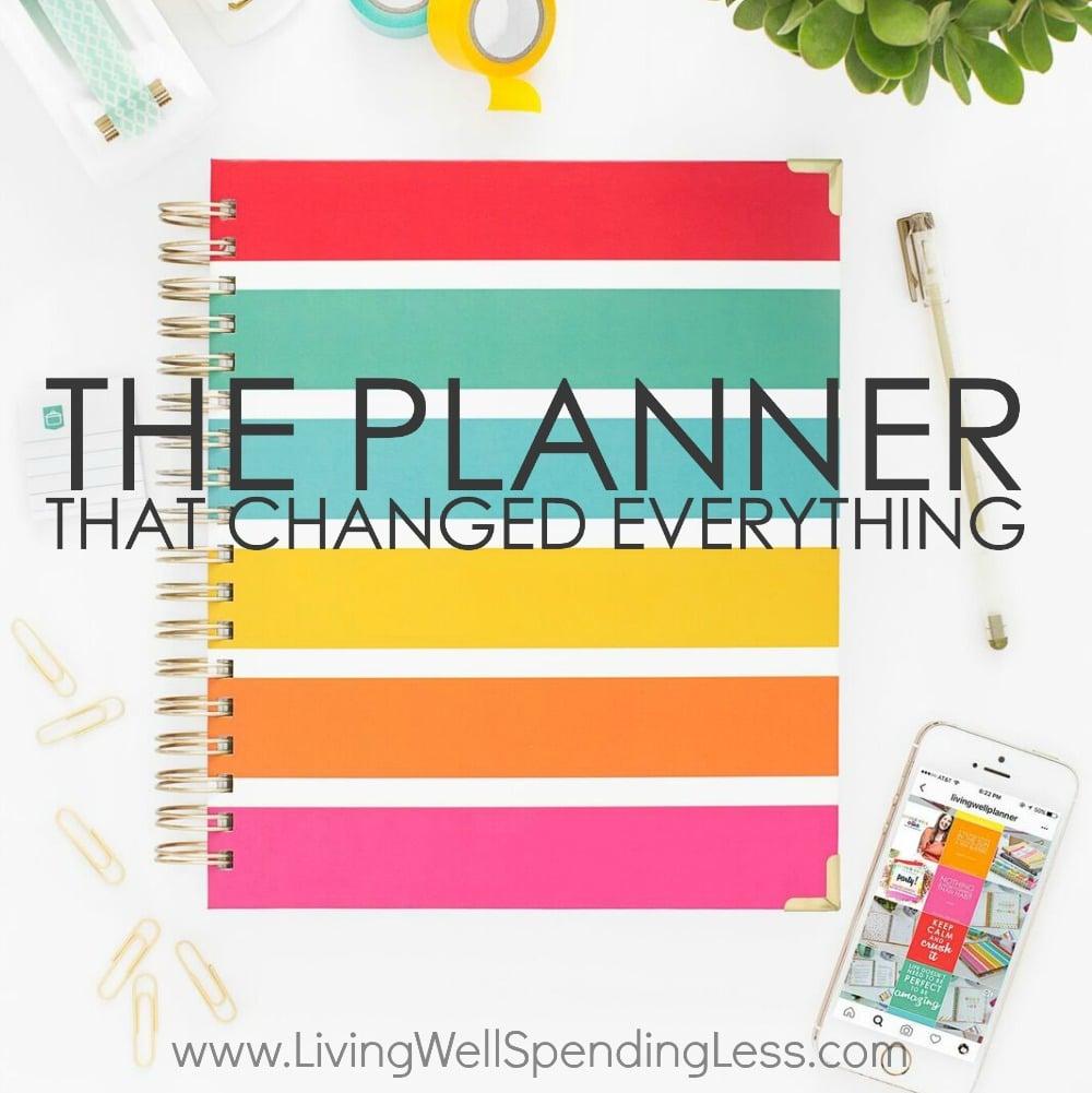 planner-square