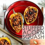 stuffed-acorn-squash-square