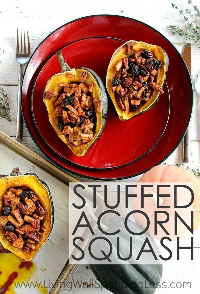stuffed-acorn-squash-vertical