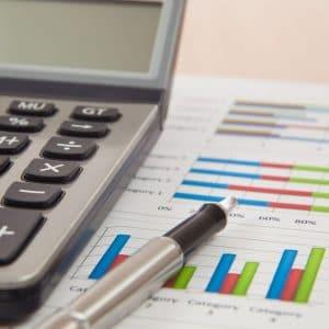 Financial Advisor tips | Smart Money Decisions | Smart Money Tips | Budget Tips