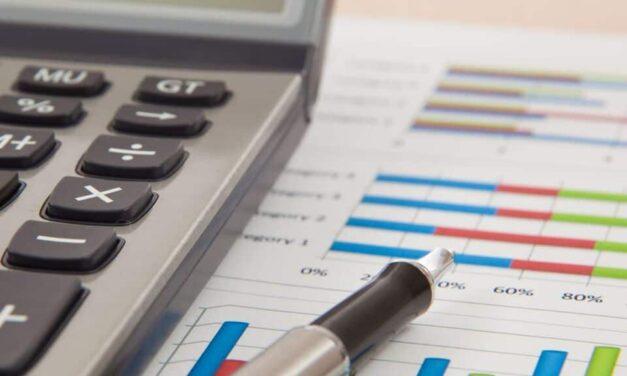 Think Like a Financial Advisor