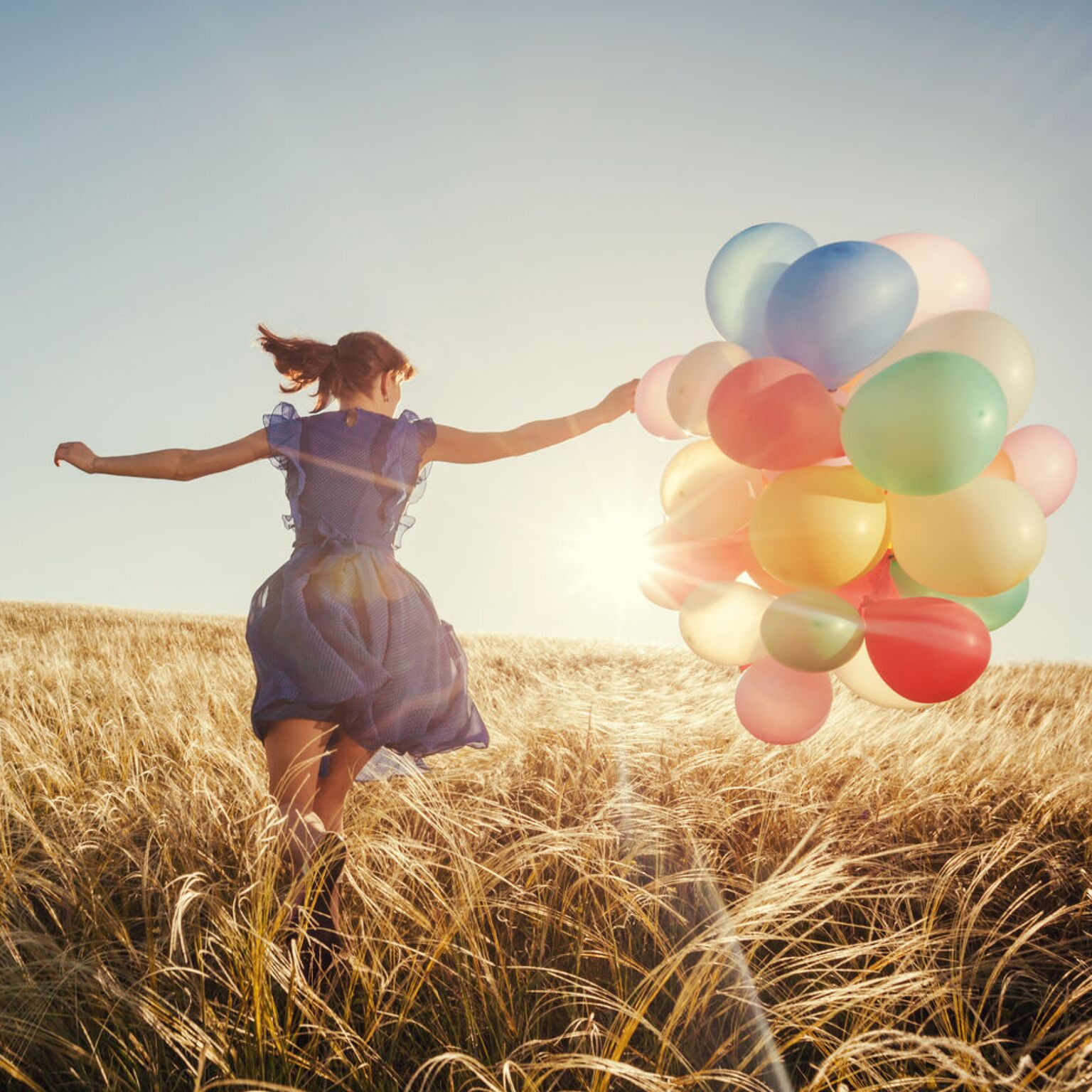Give Experiences Instead of Stuff: 10 Ideas to Try | Kid-Friendly DiY | Life with Kids | Marriage & Parenting