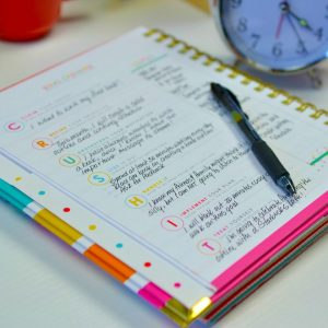 The Planner That Changed Everything | Living Well Planner Review | The Best Planner by Living Well Spending Less Inc.