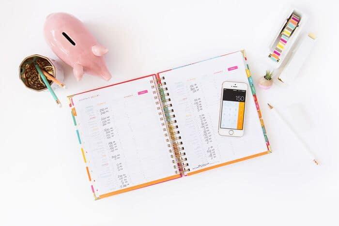 Tips for a Budget Friendly Spring Break | Spring Break Tips | Family Getaways | Money Saving Tips for Spring Break