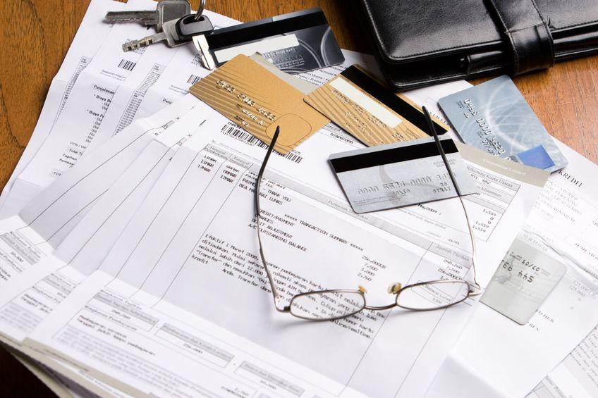 Maxmize Your Credit Card Rewards