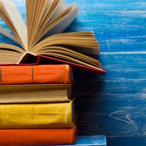 How to Create a Book Club   Book Club Tips   Read More Books   Book Groups