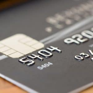 Maximize Your Credit Card Rewards | 14 Smart Reward Card Strategies | Smart Money Tips