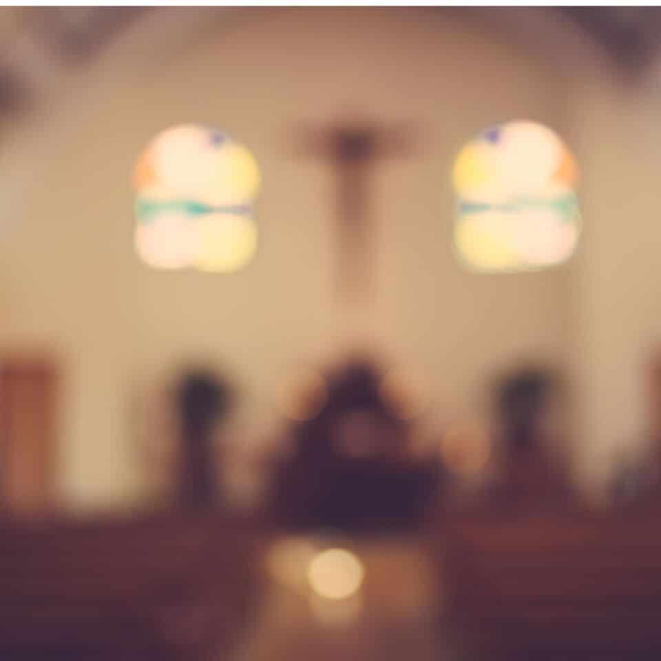 The Surprising Benefits of Going to Church | Religion | Spiritual Life | Nurture Your Spiritual Life