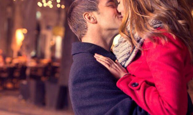 Romance on a Dime: 15 Budget Friendly Date Ideas