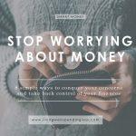 money-worries-square