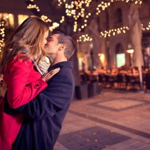 Romance on a Dime | 15 Budget Friendly Date Ideas | Valentine's Day | Date Night Ideas | Fun Frugal Dates
