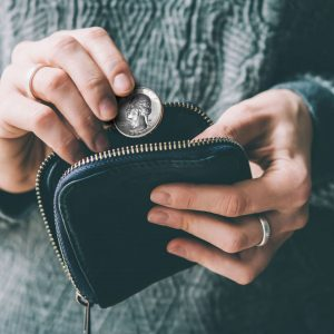 Stop Worrying About Money   8 Ways to Take Control of Your Finances   Smart Money Tips