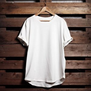 How to Dress Up a White T-Shirt | Quick Ways to Improve Your Style | Style on a Budget