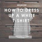white-t-shirt-square