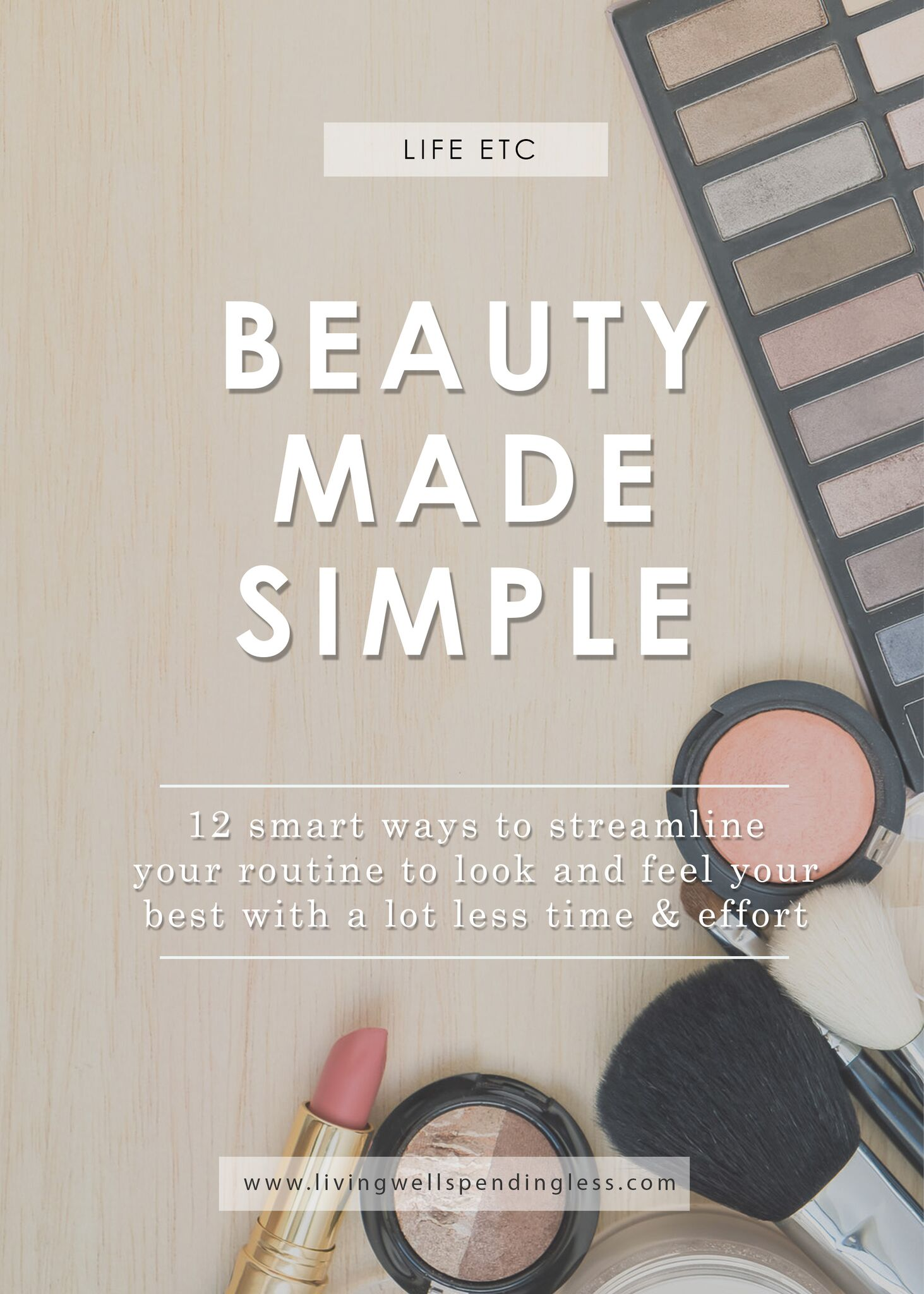 Beauty Made Simple   How Busy Moms Can Rock Fashion   Simple Fashion and Beauty Tips   Fashionable Tips for Busy Moms