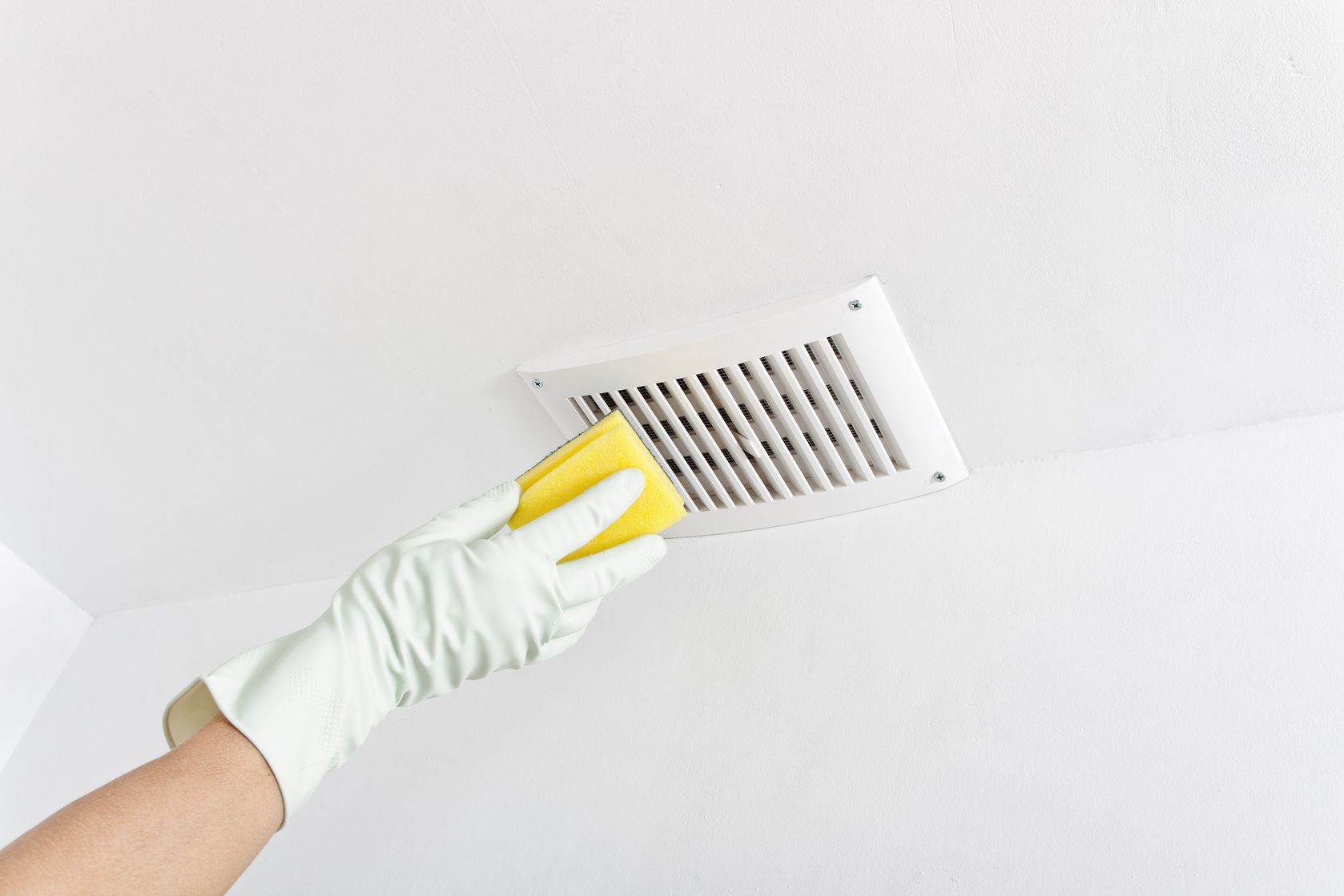 Stress-Free Cleaning Guide