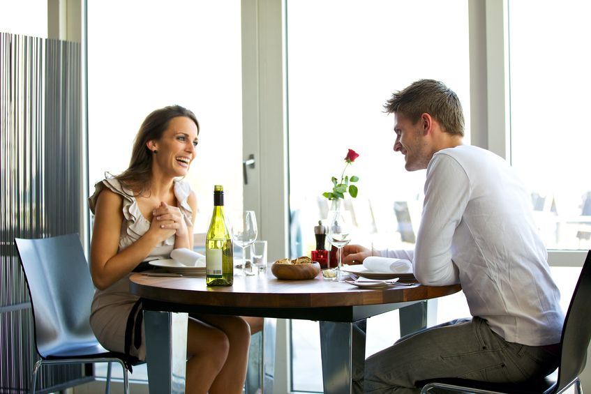 A guilt-free Mother's Day means you'll be a happier wife with your partner.