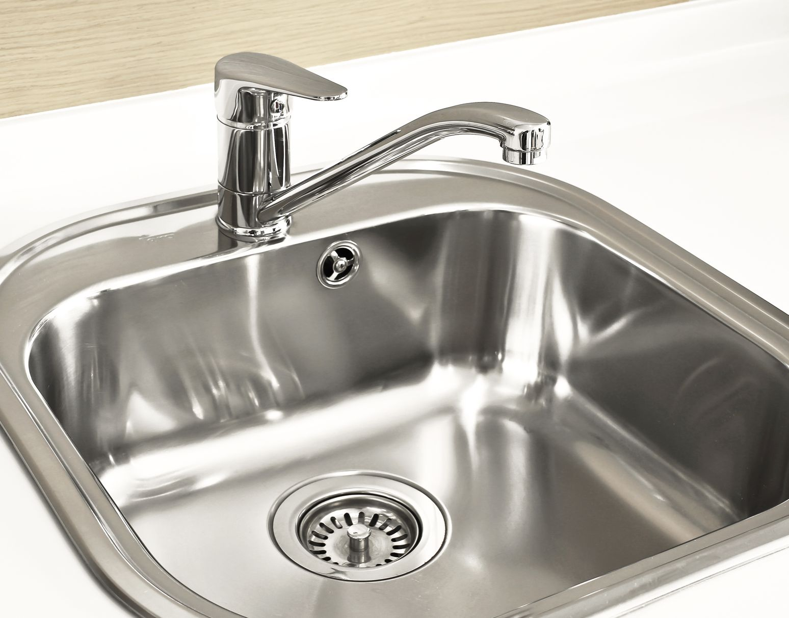 Natural Way To Unclog Sink 100 Natural Way To Unclog