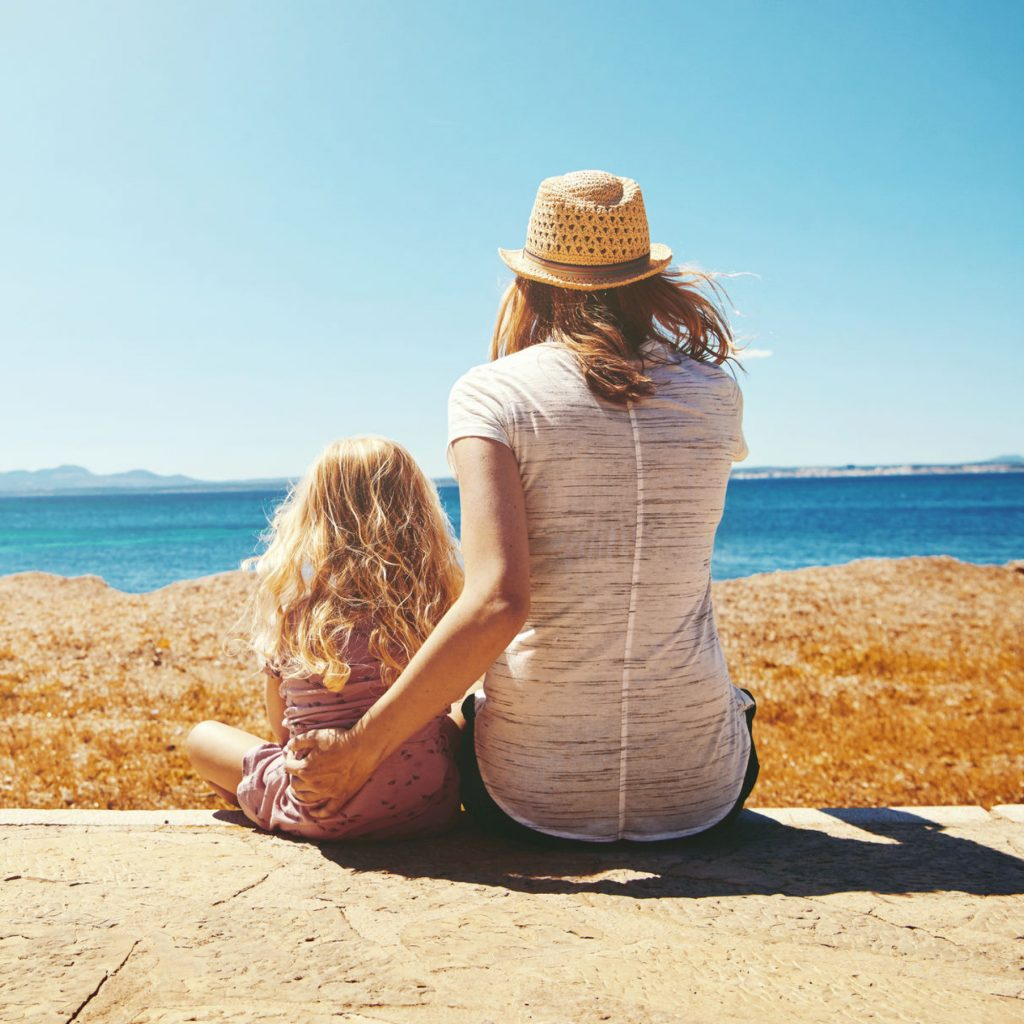 Mother's Day is YOUR day – and you deserve to be celebrated! So don't feel guilty for enjoying some self-love! And if you just can't seem to help yourself? Don't miss these awesome tips for planning your own guilt-free Mother's Day!