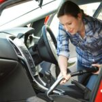How to Always Keep Your Car Clean (Yes, It's Possible!)