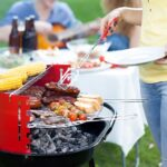 Summer Parties | Backyard Party Tips | How to Host a Summer Party