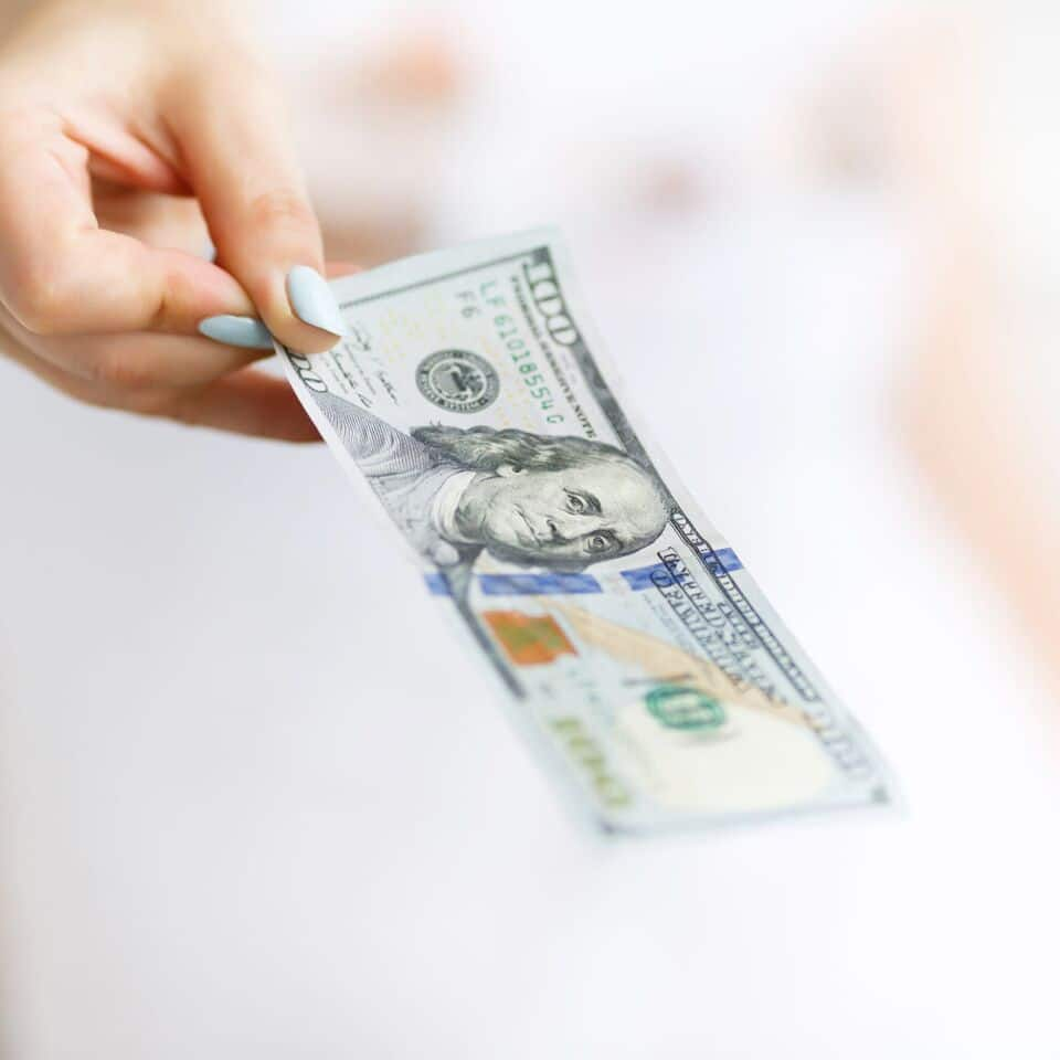 Spending Habits | Make Money Last | Financial Planning Tips | Smart Money