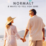 Ever find yourself wondering if you and your spouse are the only ones who struggle? When the going gets rough, it is easy to wonder if what are going through is normal, but the good news is that marriage looks different to everyone – and that's okay. Here are 8 perfectly normal marriage issues we all experience, as well as ways they can bring the two of you closer.
