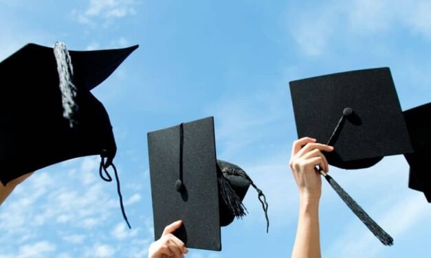 The Best Gifts for Grads