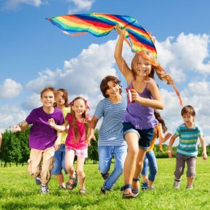 Budget-Friendly Kids Programs | Summer Programs for Kids | Tips for Parents