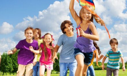 Budget Friendly Summer Programs